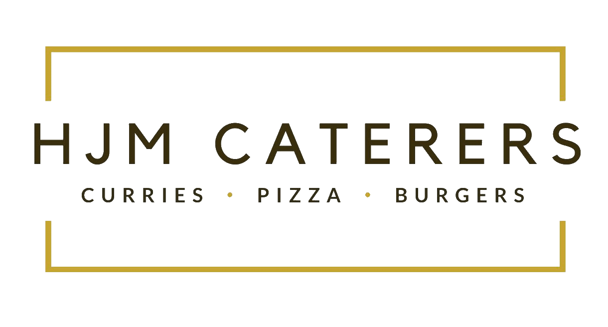 HJM Caterers